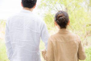 春恋♪30代限定の全員会話恋活パーティーin松江 @ 松江テルサ 4F 第一研修室