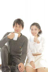 32歳からの全員会話恋活パーティーin米子 @ 米子コンベンションセンター 第5会議室