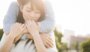 春恋♪33歳からの全員会話恋活パーティーin松江 @ 松江テルサ 4F 第一研修室