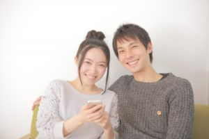 春恋♪28歳からの全員会話恋活パーティーin松江 @ 松江テルサ 4F 第一研修室
