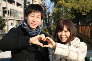 33歳からの全員会話恋活パーティーin松江 @ 松江テルサ 4F 第一研修室